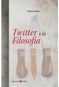 Twitter y la filosofía