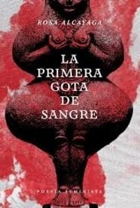 LA PRIMERA GOTA DE SANGRE