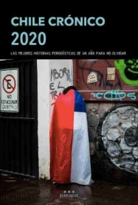 Chile Crónico 2020
