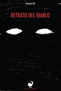 RETRATO DEL DIABLO