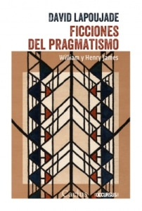 FICCIONES DEL PRAGMATISMO