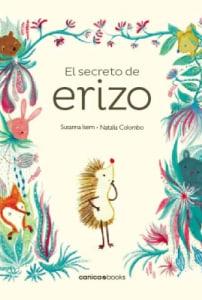 El secreto de Erizo