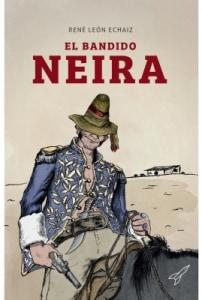El bandido Neira