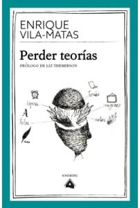 PERDER TEORÍAS