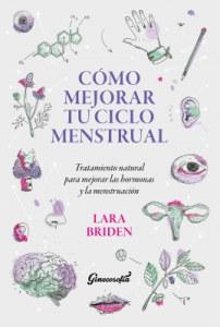 Cómo mejorar tu ciclo menstrual.