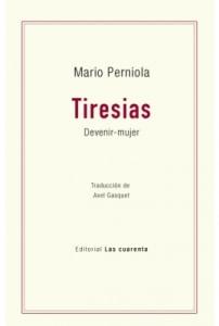 Tiresias