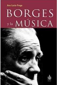Borges y la música