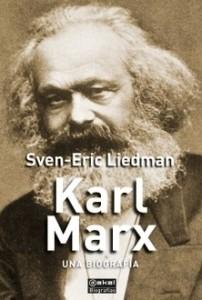 Karl Marx. Una biografía