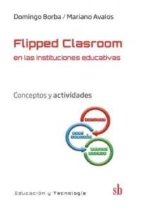 Flipped Clasroom Conceptos y actividades