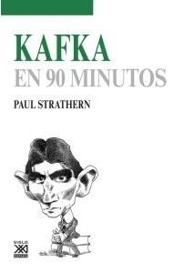 Kafka en 90 minutos