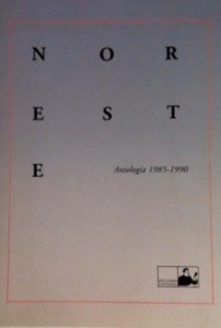 NORESTE. Antología 1985-1990