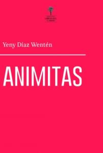 Animitas