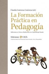 La formación práctica en pedagogía