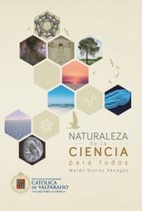 Naturaleza de la Ciencia para Todos
