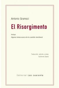 El Risorgimento