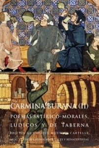 Carmina Burana (II)