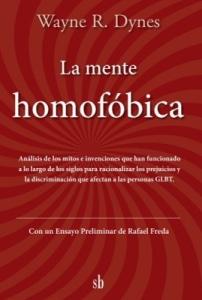 La mente homofóbica.