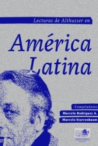 Lecturas de Althusser en América Latina