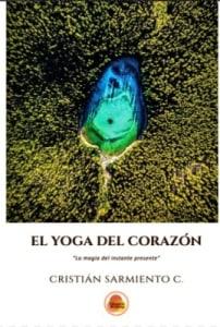 El Yoga del Corazón