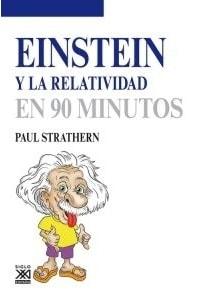 Einstein y la relatividad