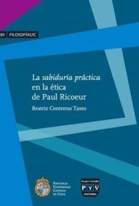 La sabiduría práctica en la ética de Paul Ricoeur