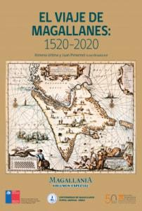 EL VIAJE DE MAGALLANES: 1520-2020