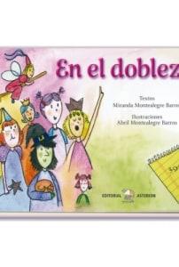 EN EL DOBLEZ