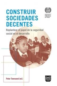 Construir sociedades decentes