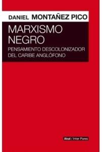 Marxismo negro
