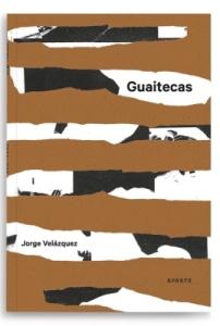 GUAITECAS