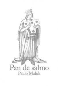 Pan de salmo