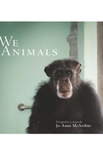 We Animals