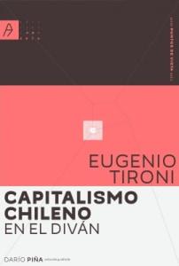 Capitalismo chileno en el diván
