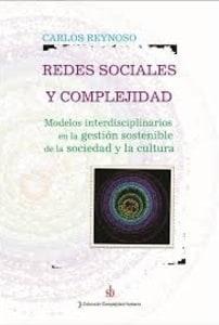 Redes sociales y complejidad