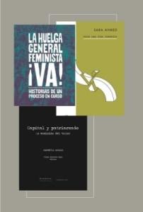 PACK FEMINISTA