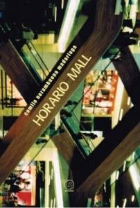 Horario mall