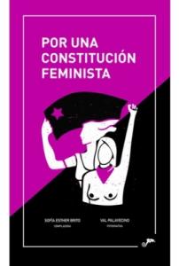 Por una Constitución feminista