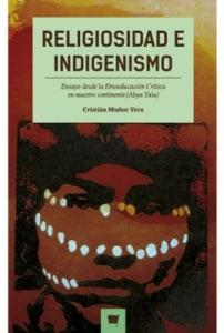 Religiosidad E Indigenismo