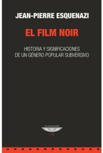 El film noir