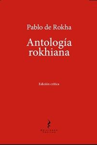 Antología rokhiana
