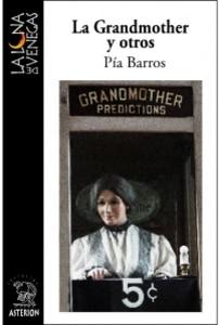 La Grandmother y otros
