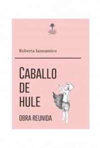 CABALLO DE HULE