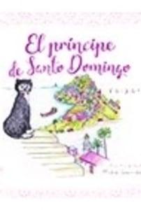 EL PRINCIPE DE SANTO DOMINGO