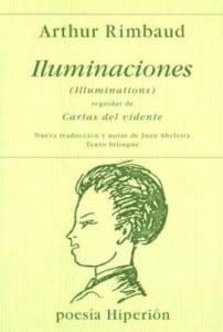 ILUMINACIONES- CARTAS DEL VIDENTE