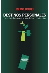 Destinos Personales