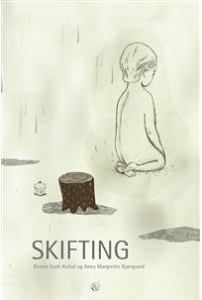 Skifting