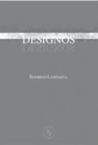Designos
