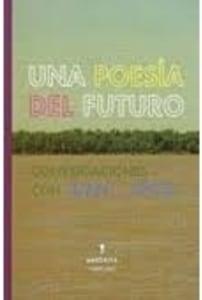 Una Poesía del Futuro