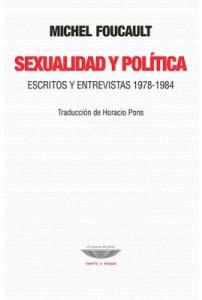 Sexualidad y política