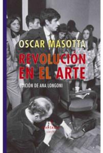 REVOLUCIÓN EN EL ARTE